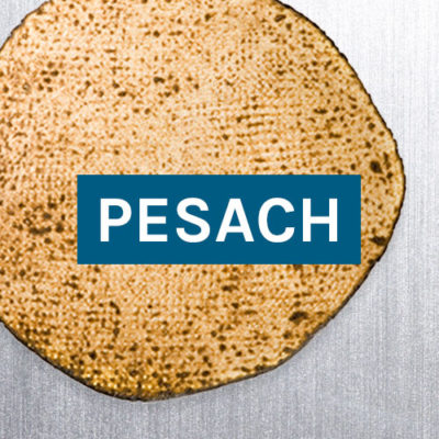 pesach3