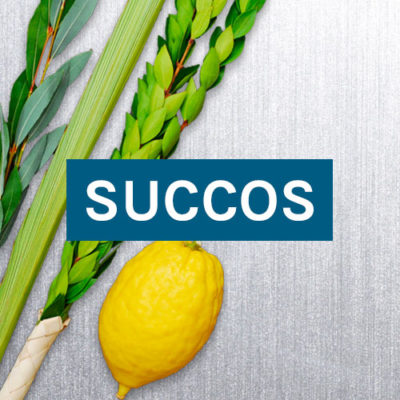 succos3