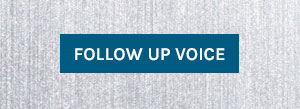 follow_up_voice2