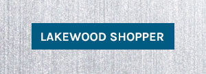 lakewood_shopper