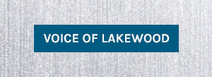 voice_of_lakewood